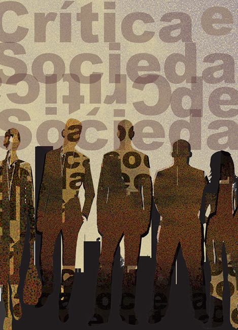 Crítica e Sociedade: revista de cultura política